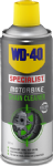 WD40 Chain Cleaner - 400ml Aerosol